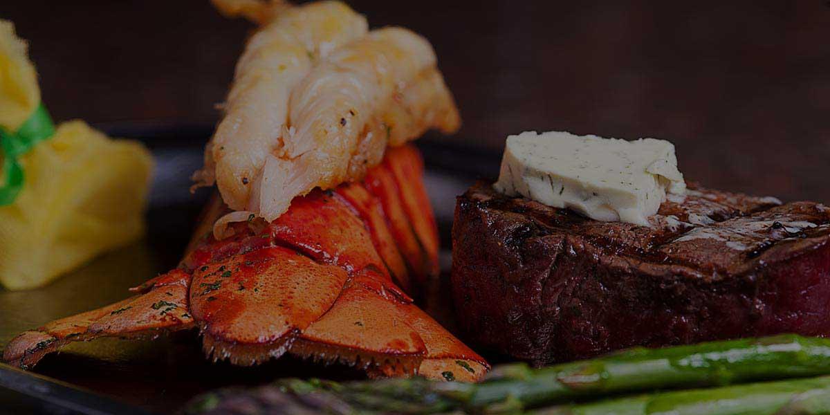 Winchester food menu, Ashland, Ky and Morgantown, WV